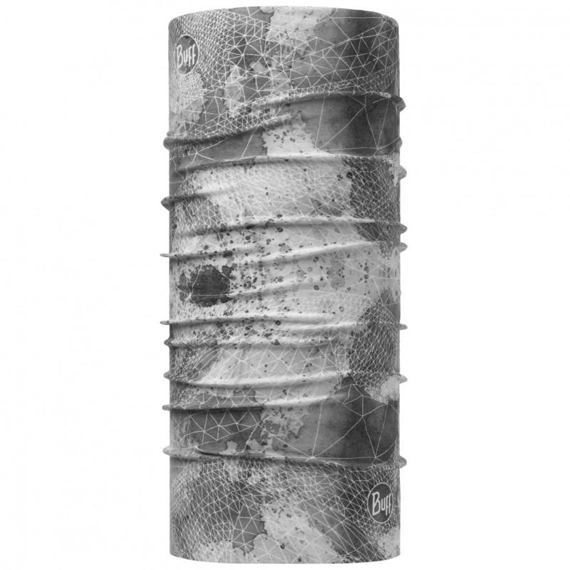 Бандана Buff CoolNet UV+Net Silver Grey (119348.334.10.00)