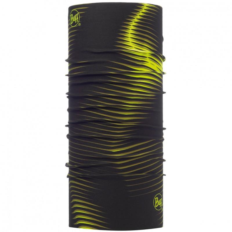 Бандана Buff CoolNet UV+Optical Yellow Fluor (119353.117.10.00)