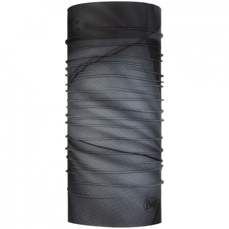 Бандана Buff CoolNet UV+Vivid Grey (119347.937.10.00)