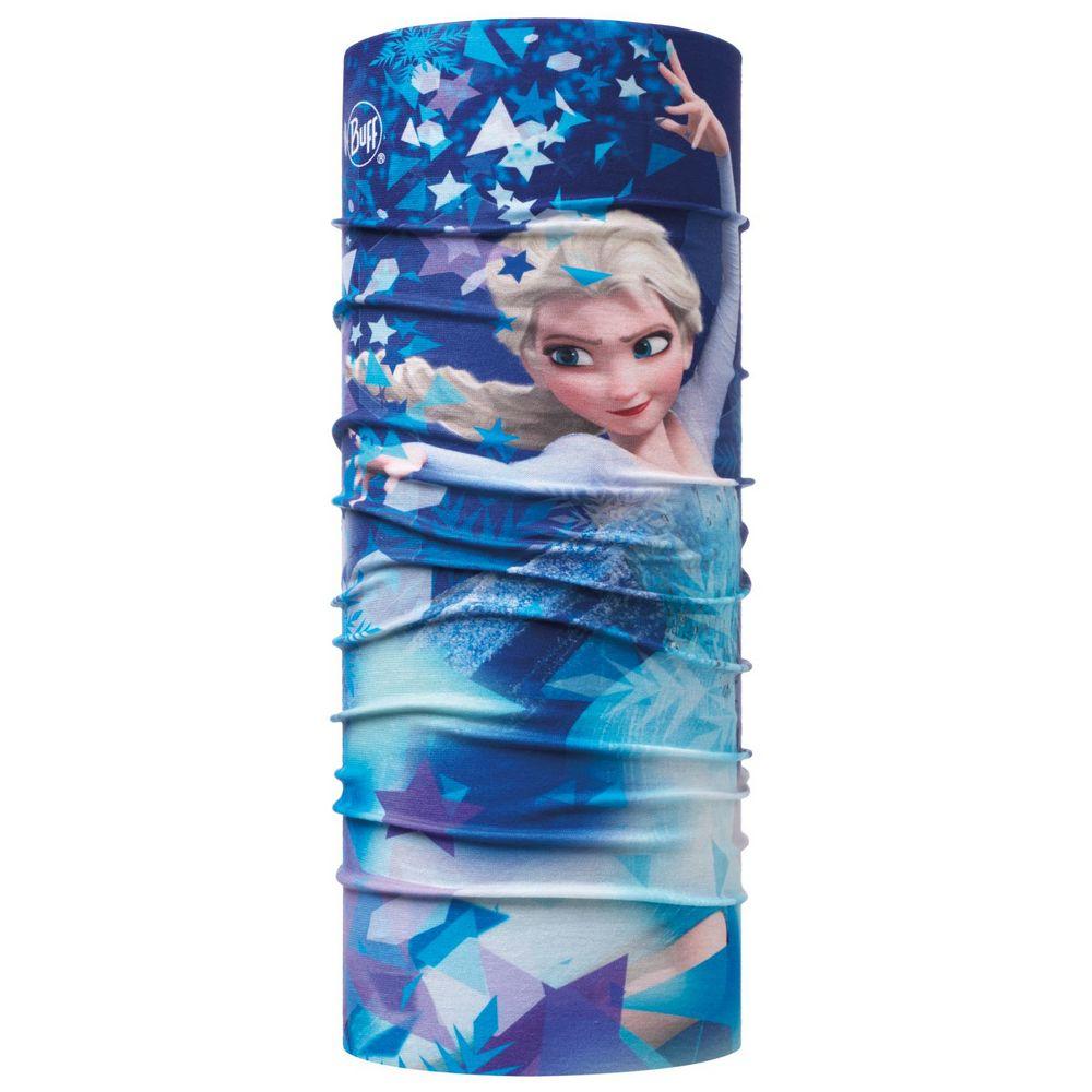 Бандана Buff Frozen Elsa Blue (118388.707.10.00)