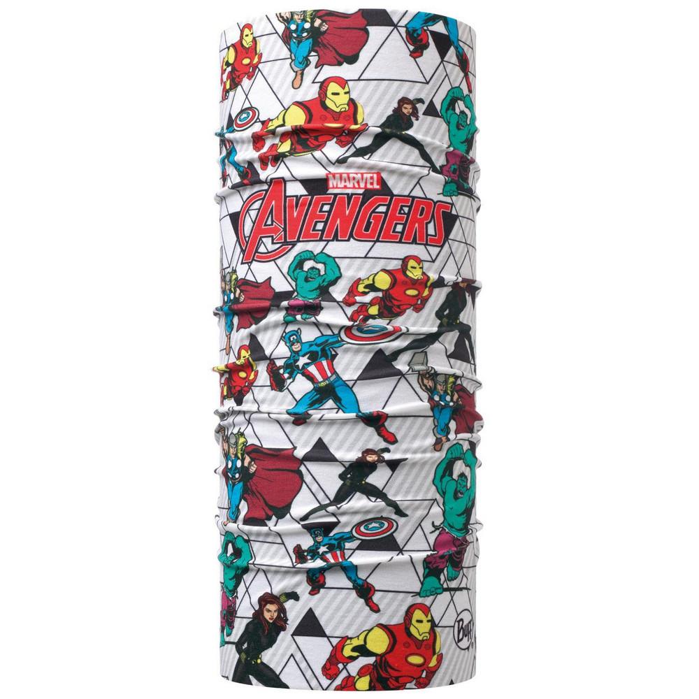 Бандана Buff Superheroes Avengers Since (118286.555.10.00)