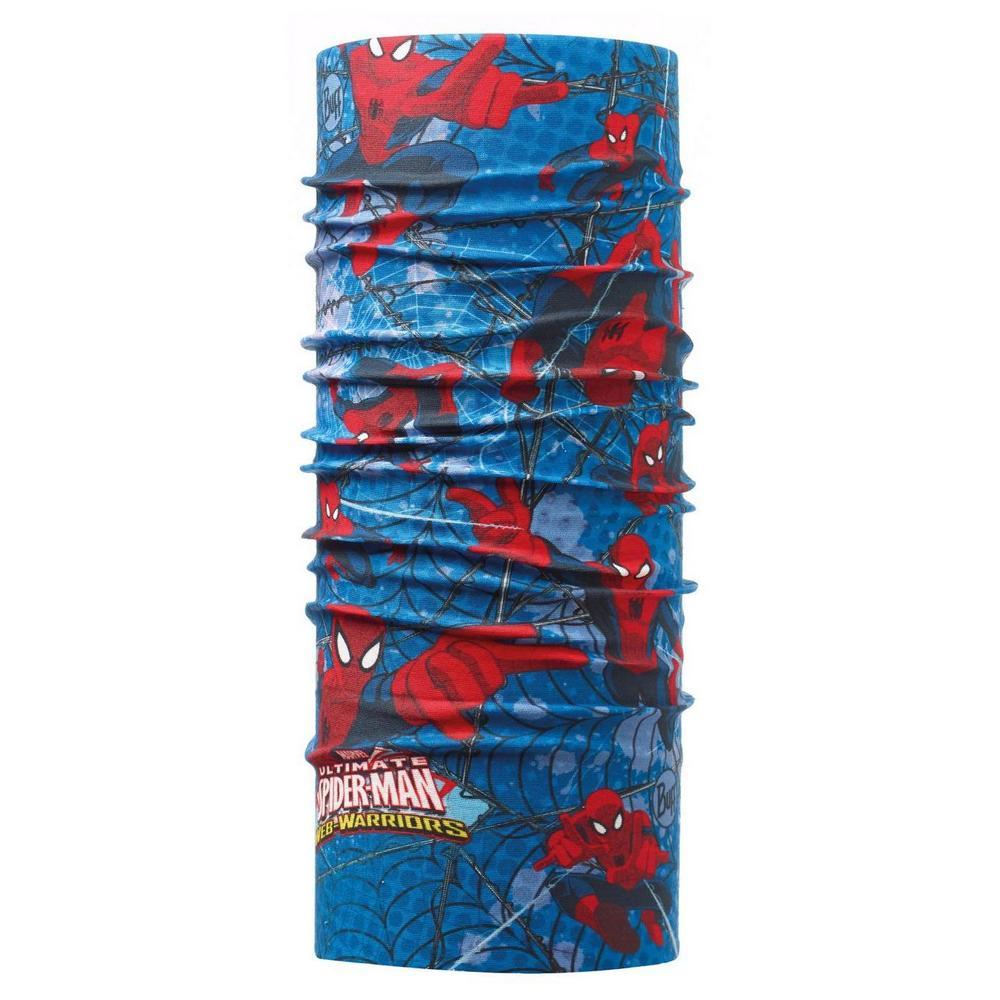 Бандана Buff Superheroes Spiderman Warrior (118284.555.10.00)