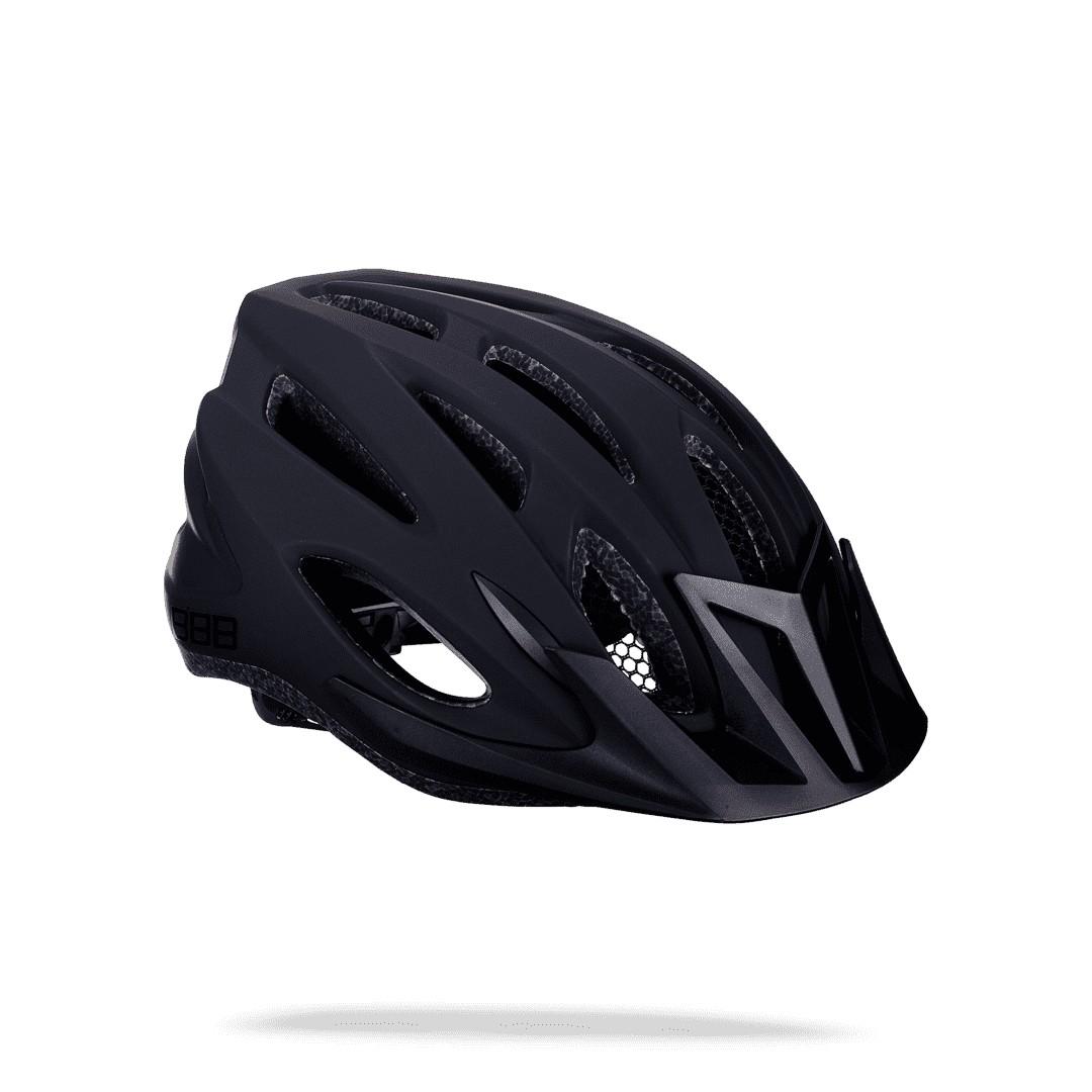 Шлем защитный BBB BHE-35 Condor