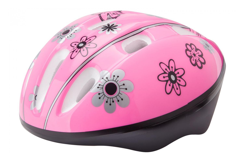 Шлем защитный MV 9