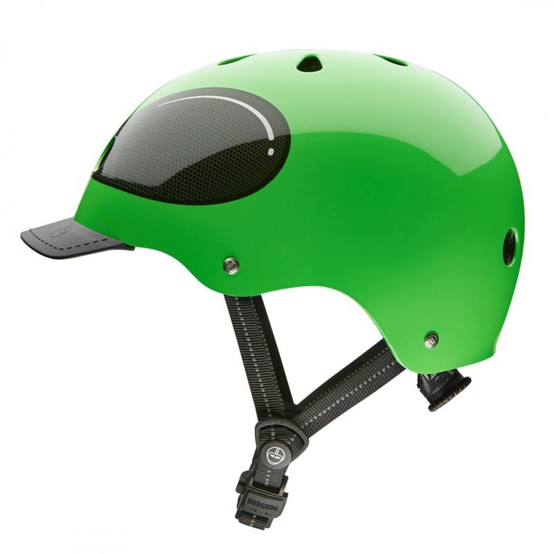 Шлем защитный Nutcase Visitor