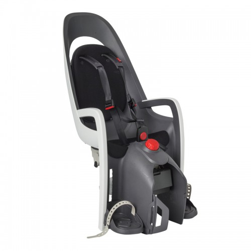 Детское кресло Hamax Caress With Carrier Adapter