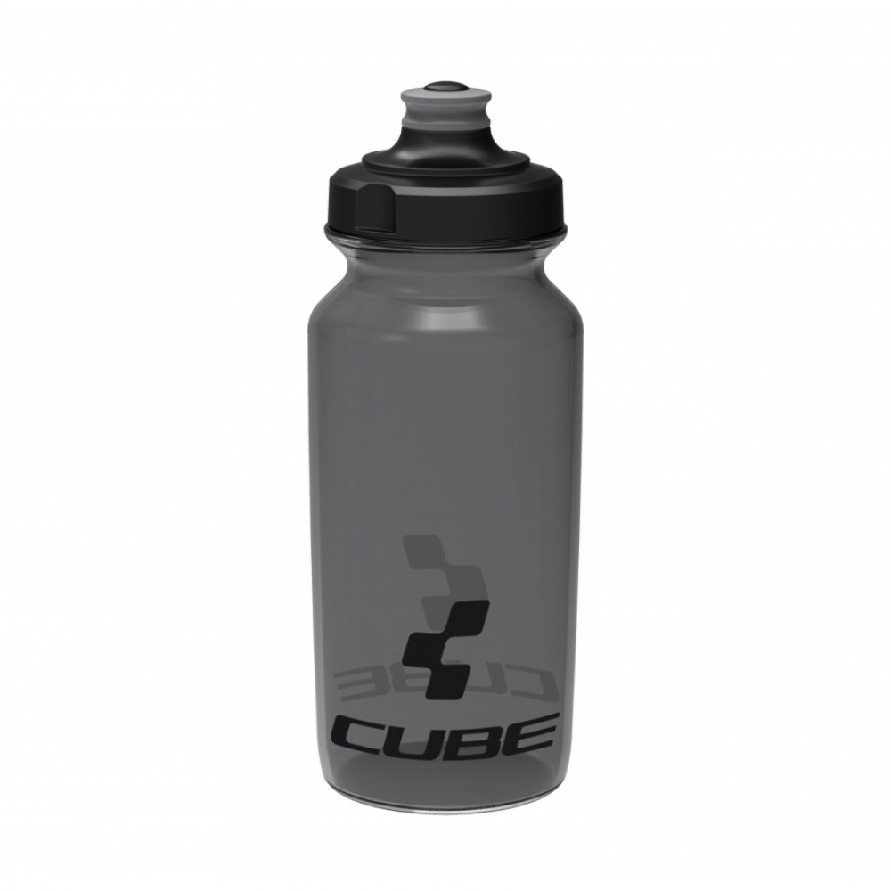 Фляга Cube Bottle Icon 500мл
