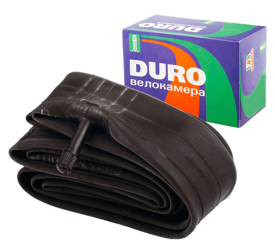 Камера Duro 16x1.95