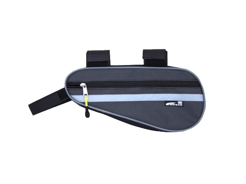 Купить Велосумка под раму BC 027 в интернет магазине. Цены, фото, описания, характеристики, отзывы, обзоры