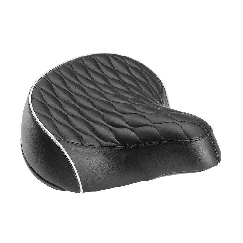 Купить Седло AZ-5566 в интернет магазине. Цены, фото, описания, характеристики, отзывы, обзоры
