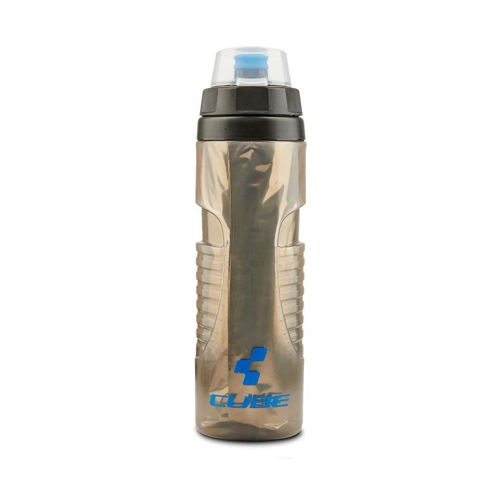 Фляга Cube ThermoBottle 0.6L