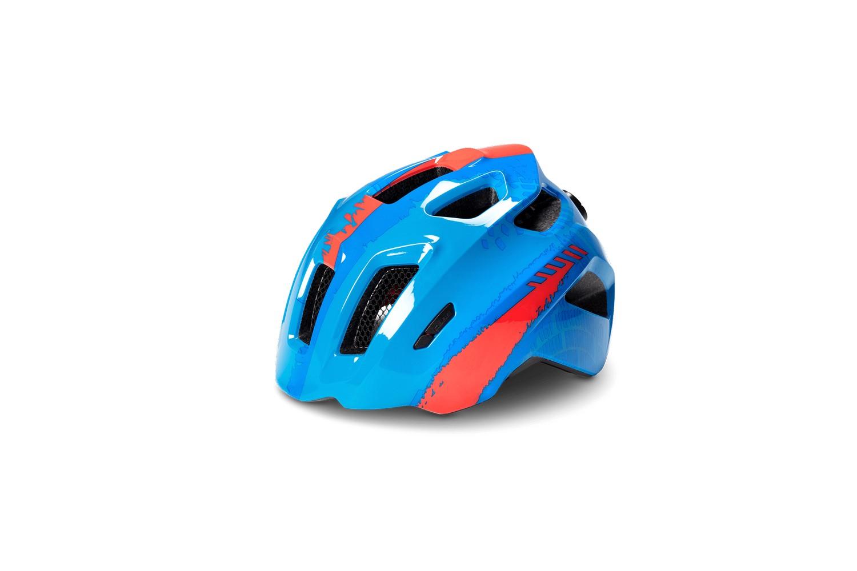 Шлем защитный Cube Helmet FINK