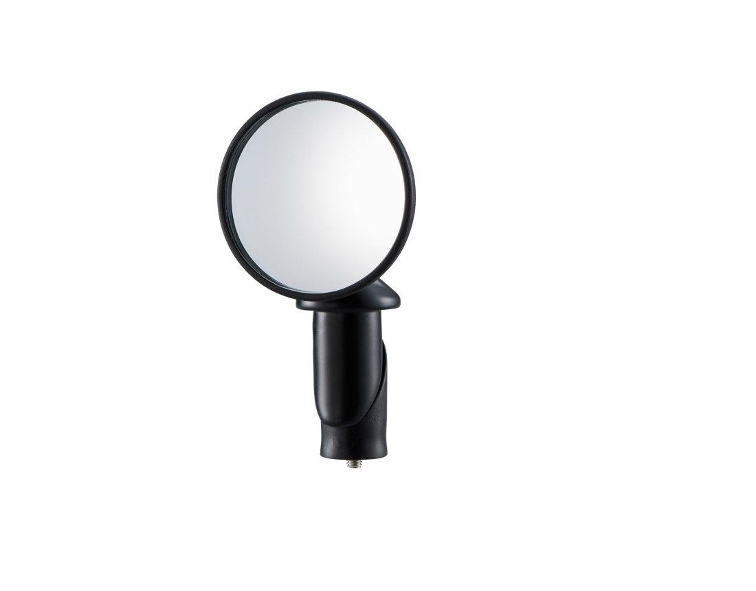 Зеркало Cat Eye BM-45