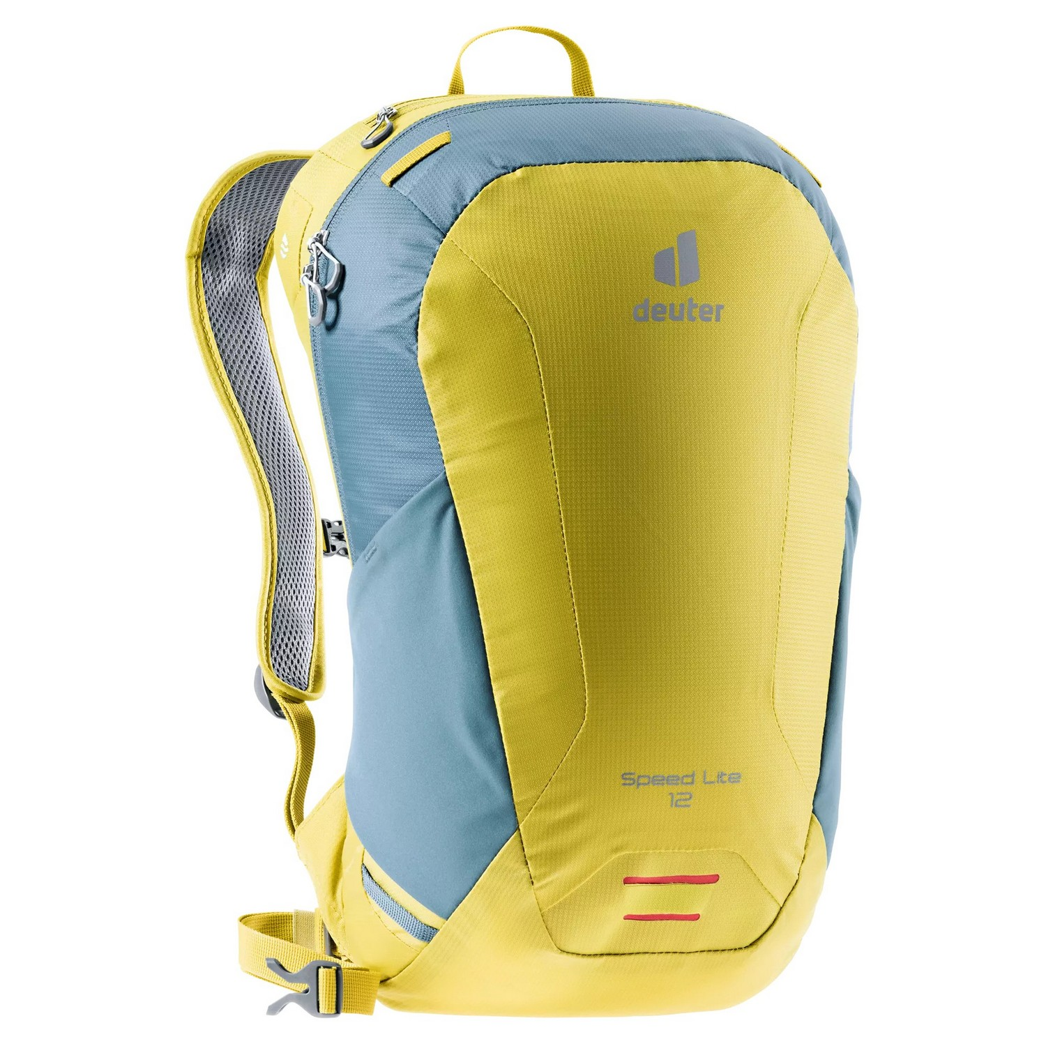 Рюкзак Deuter Speed Lite 12