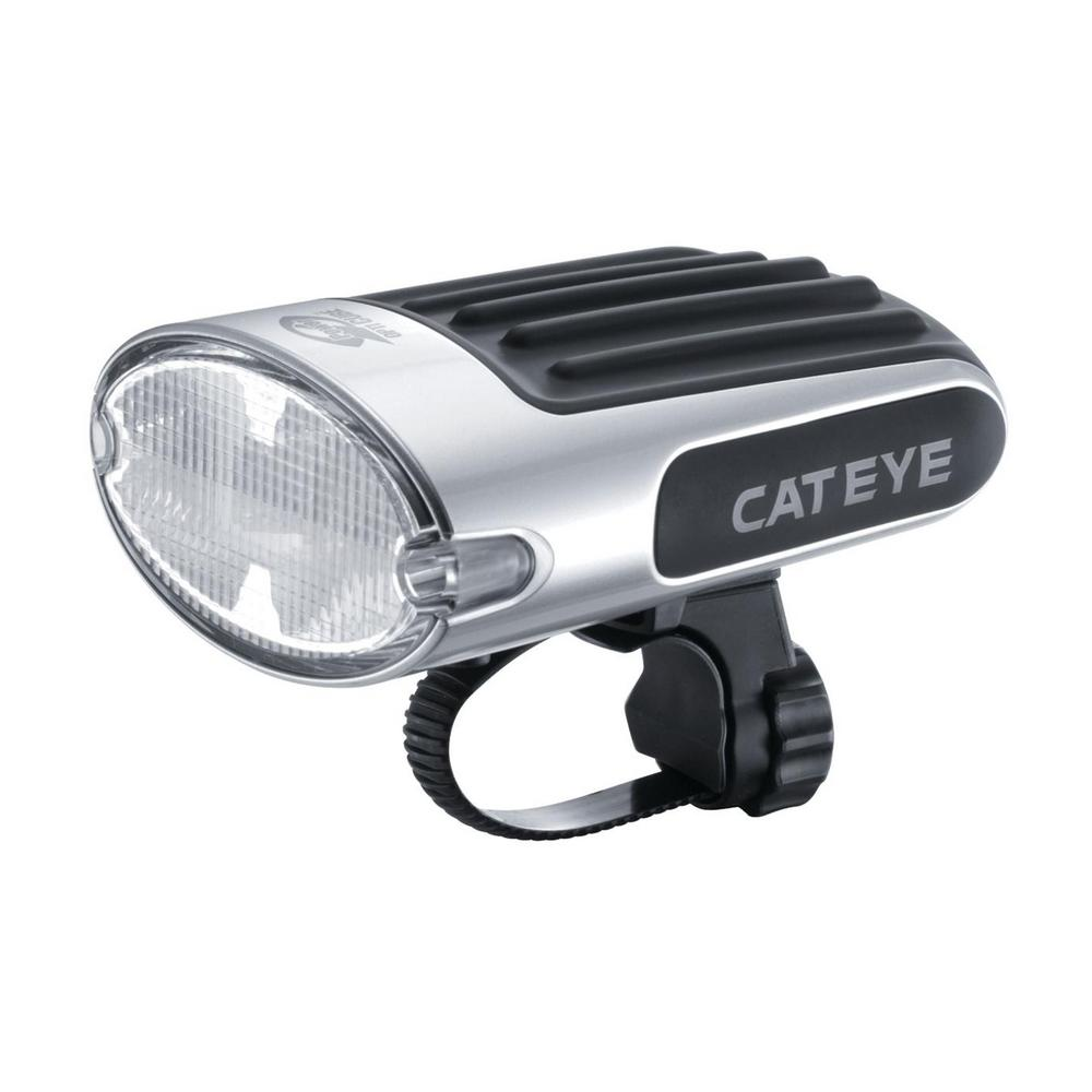 Фонарь передний Cat Eye HL-EL610 RC
