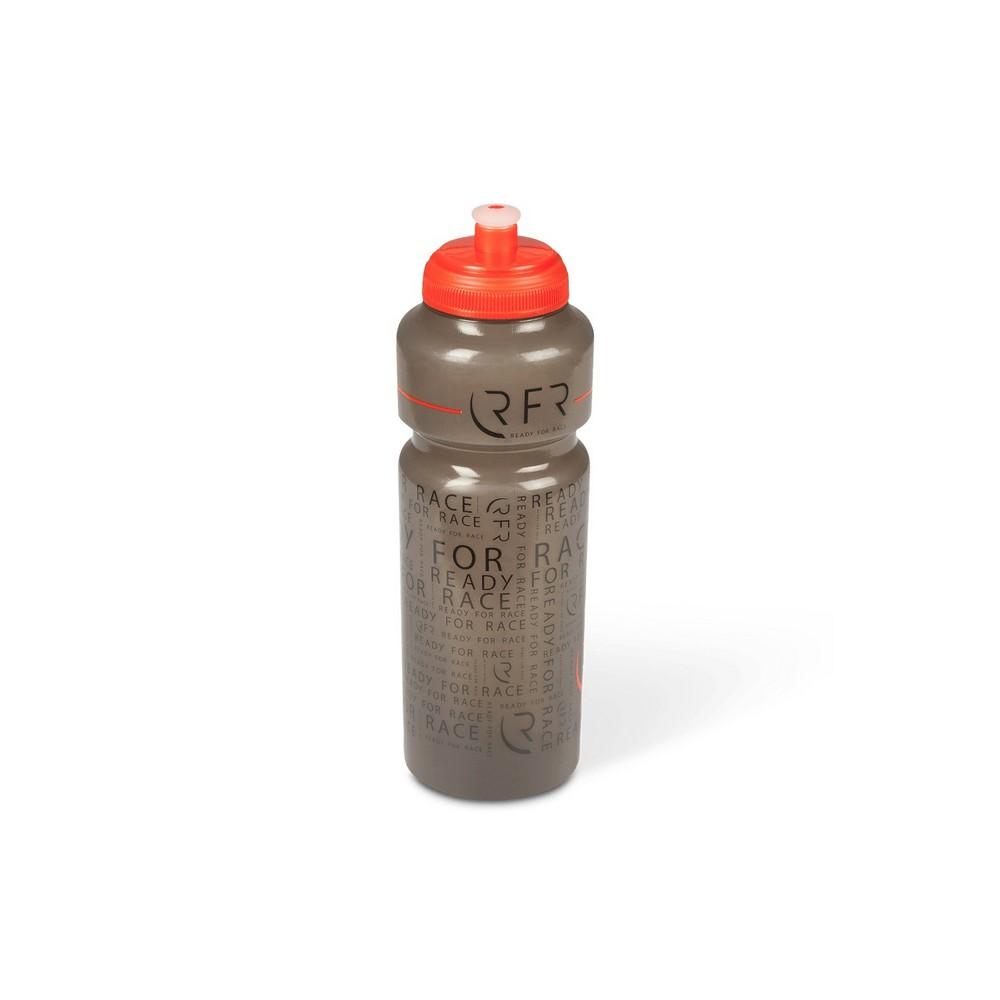 Фляга RFR Bottle 750мл