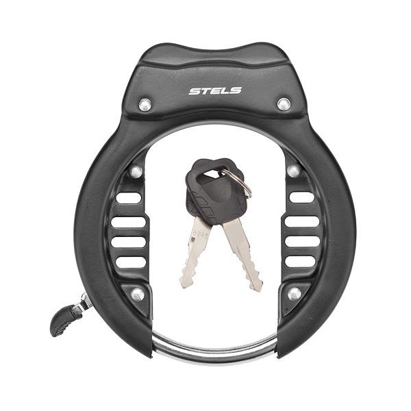 Велозамок Stels 88309