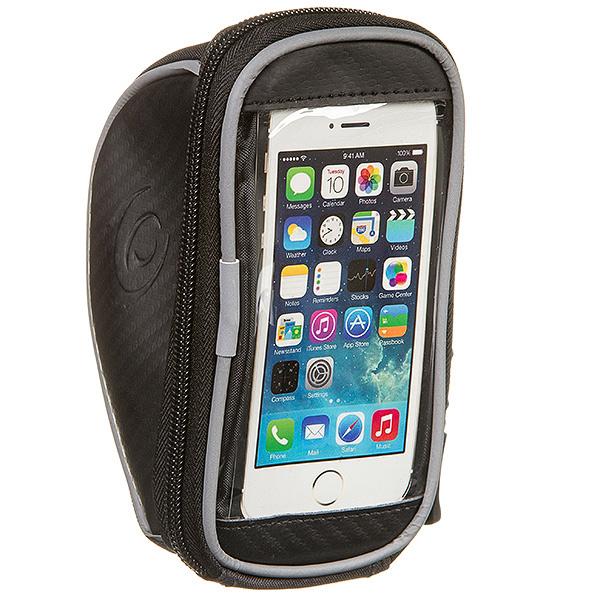 Купить Чехол для телефона Roswheel 1180S-AK в интернет магазине. Цены, фото, описания, характеристики, отзывы, обзоры
