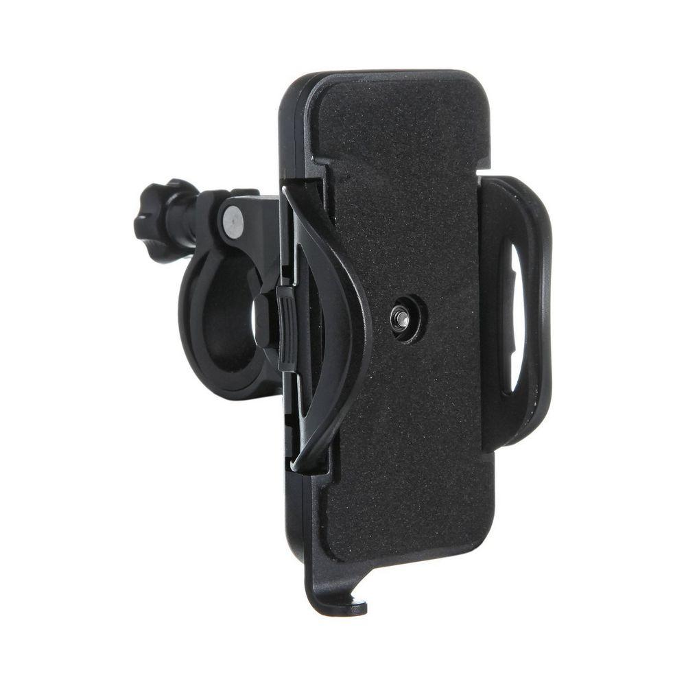 Купить Крепление телефона на руль STG X61983 в интернет магазине. Цены, фото, описания, характеристики, отзывы, обзоры
