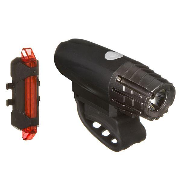 Комплект фонарей STG FL-1536