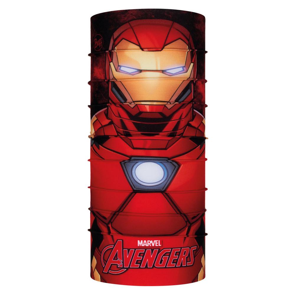Бандана Buff Superheroes Original Iron Man (121595.425.10.00)