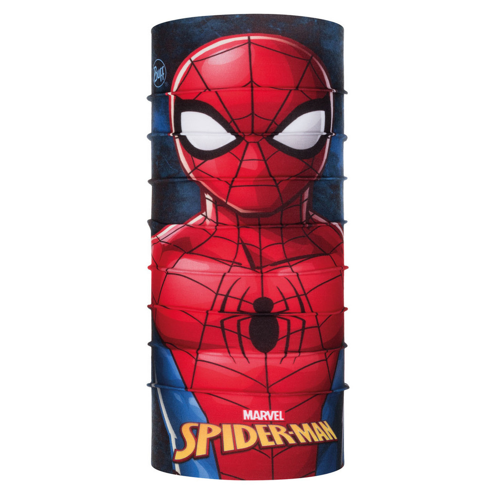 Бандана Buff Superheroes Original Spider-Man (121598.555.10.00)