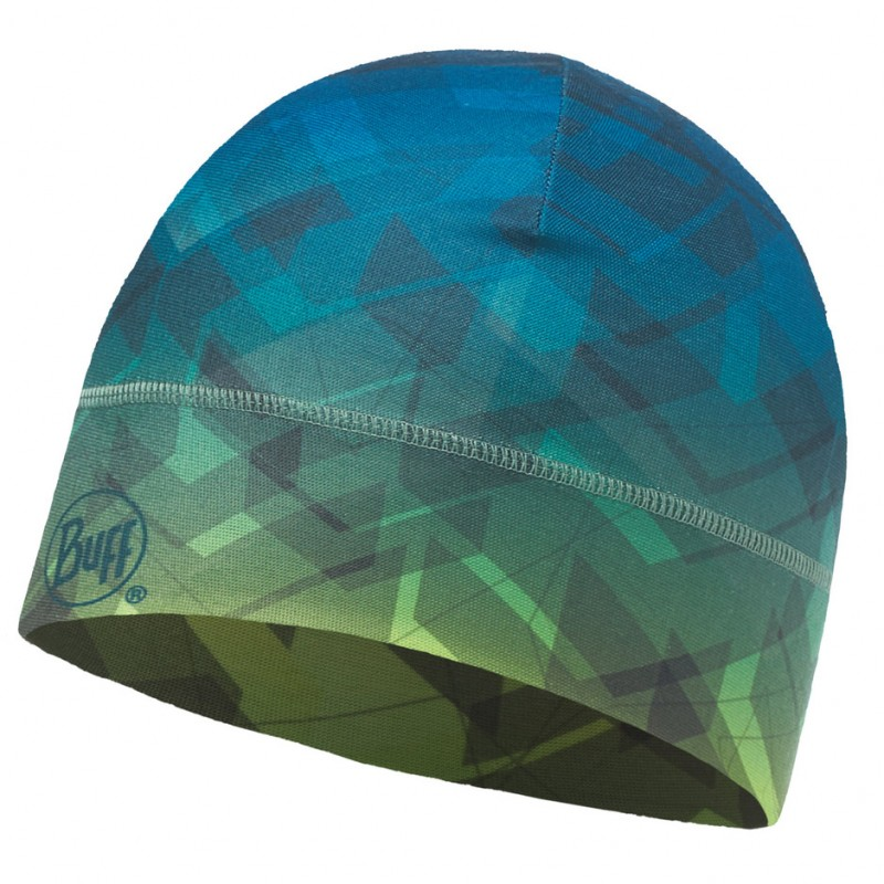 Шапка Buff Thermonet Hat Arrowhead Multi (115347.555.10.00)