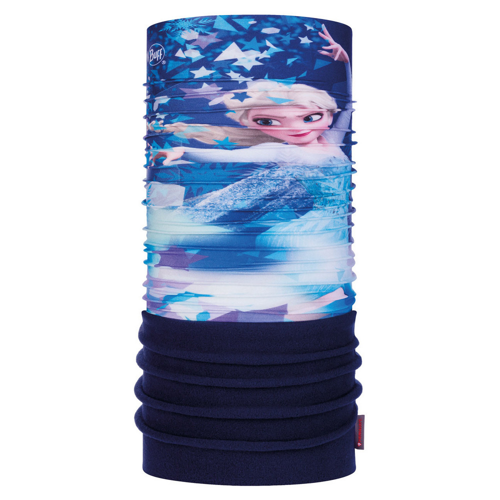 Бандана Buff Frozen Polar Elsa Blue (121662.707.10.00)