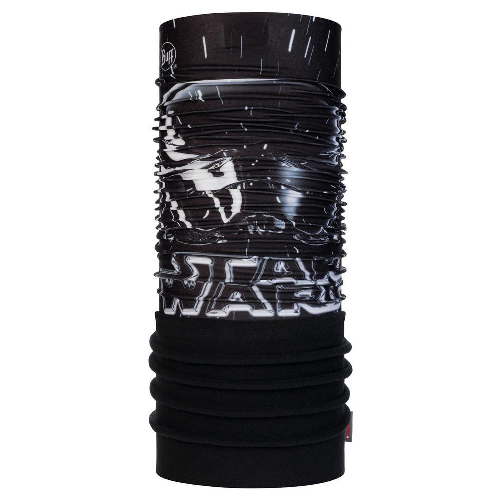Бандана Buff Star Wars Polar Stormtrooper Black (121553.999.10.00)