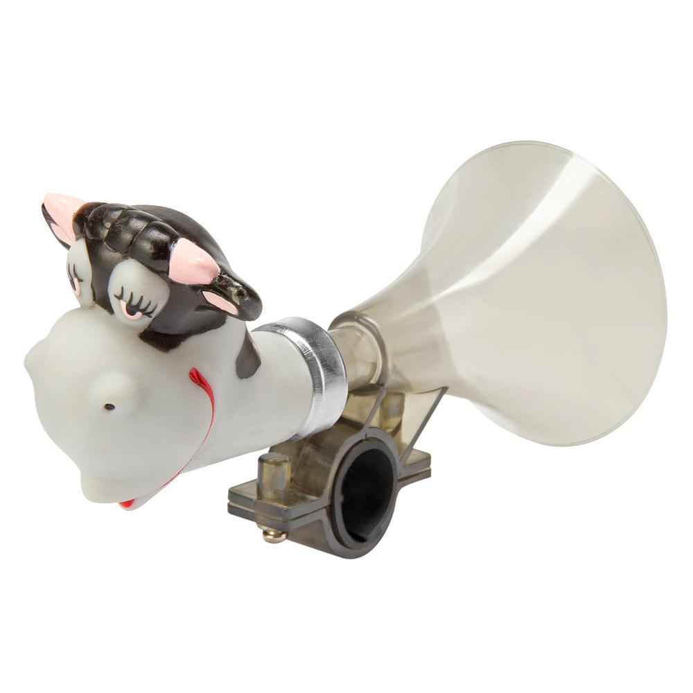 Звонок Клаксон CS-1057 «Корова»