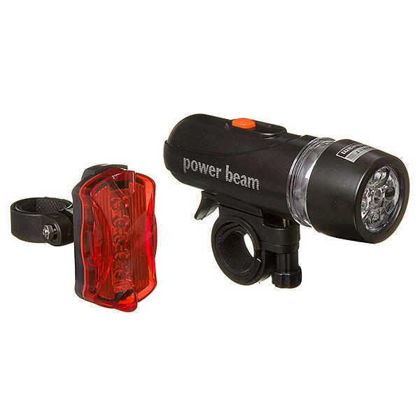 Комплект фонарей STG TL-1503
