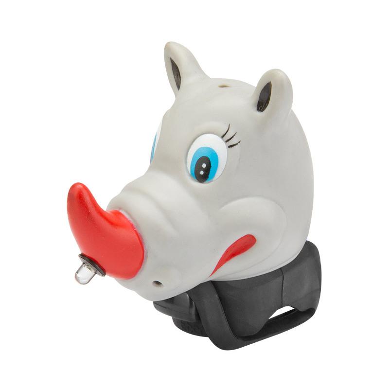 Звонок Клаксон CHL-1001RH «Носорог»