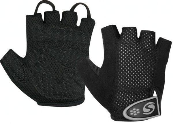 Перчатки CG 1062
