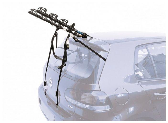Купить Крепление велосипеда Peruzzo Cruiser Deluxe в интернет магазине. Цены, фото, описания, характеристики, отзывы, обзоры