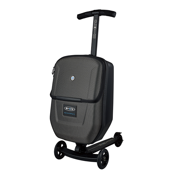 Luggage RS3.0 Micro