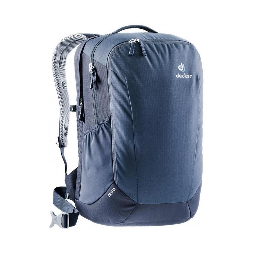 Рюкзак Deuter Giga 28