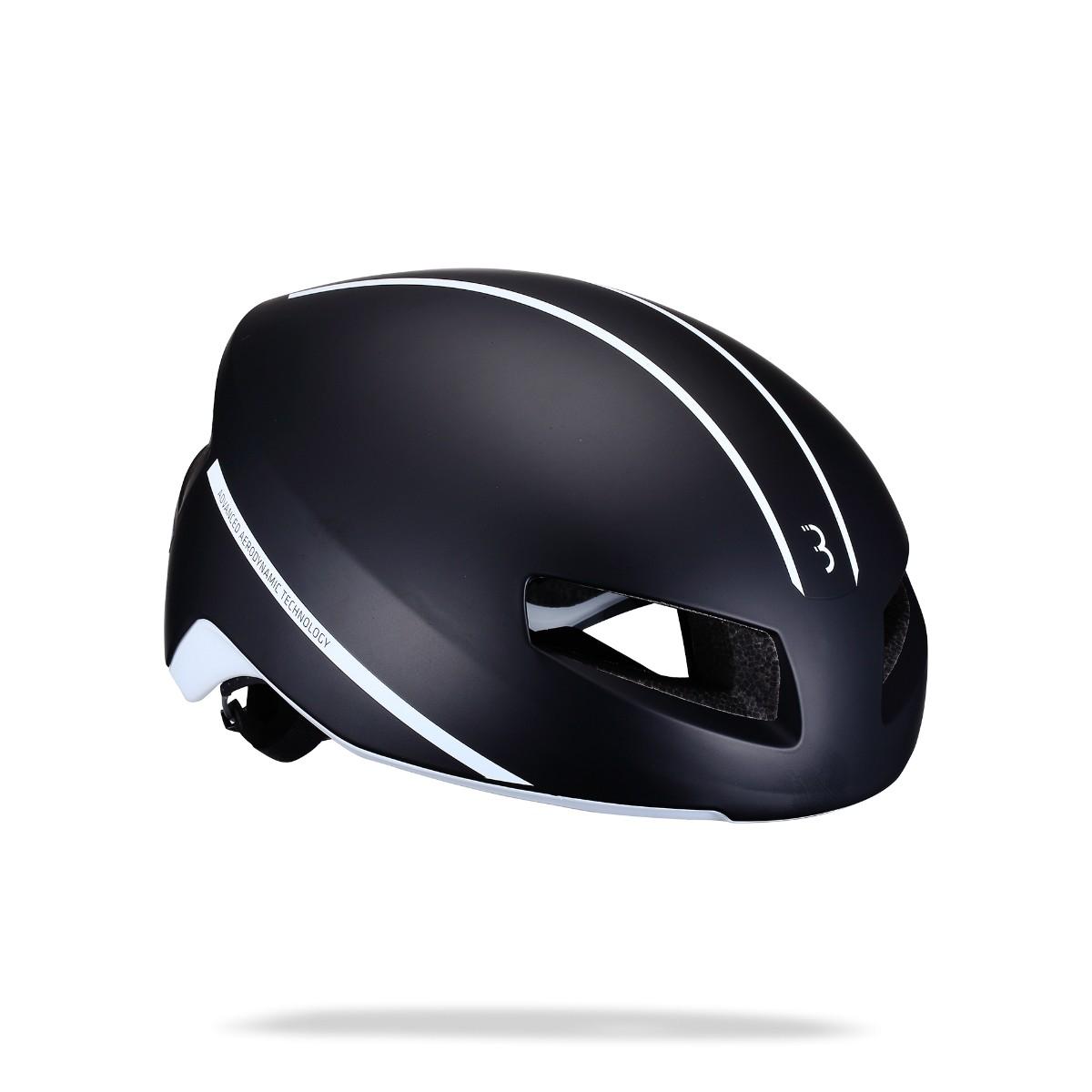 Шлем защитный BBB BHE-08 Tithon