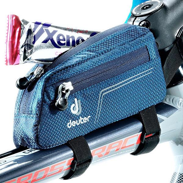Велосумка на раму Deuter Energy Bag