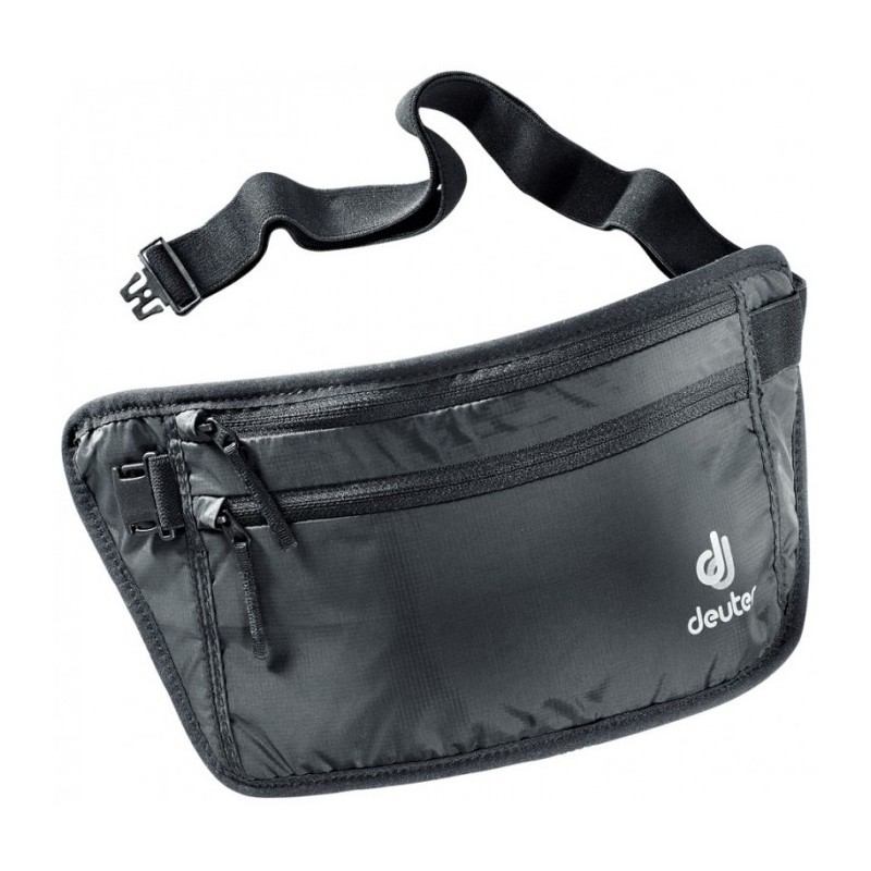 Сумка на пояс Deuter Security Money Belt I