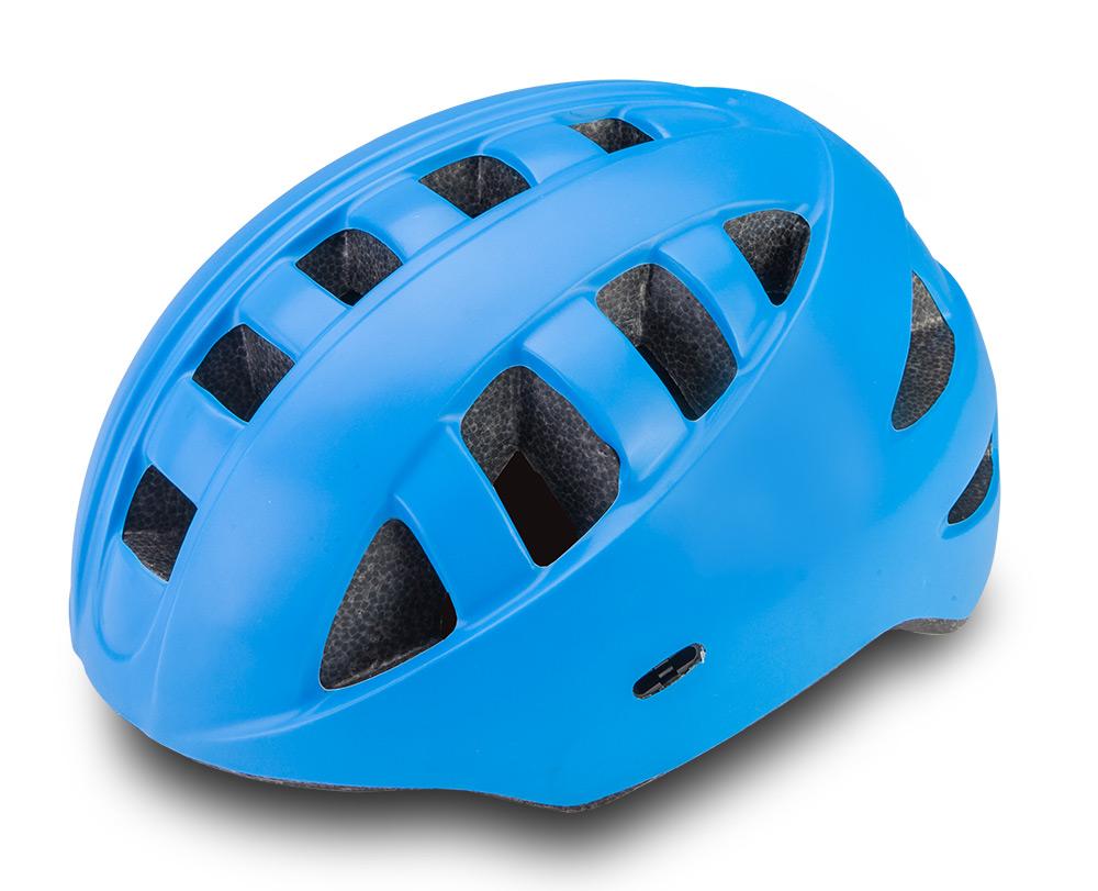 Шлем защитный MA-5