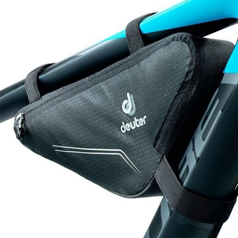 Велосумка на раму Deuter Front Triangle Bag