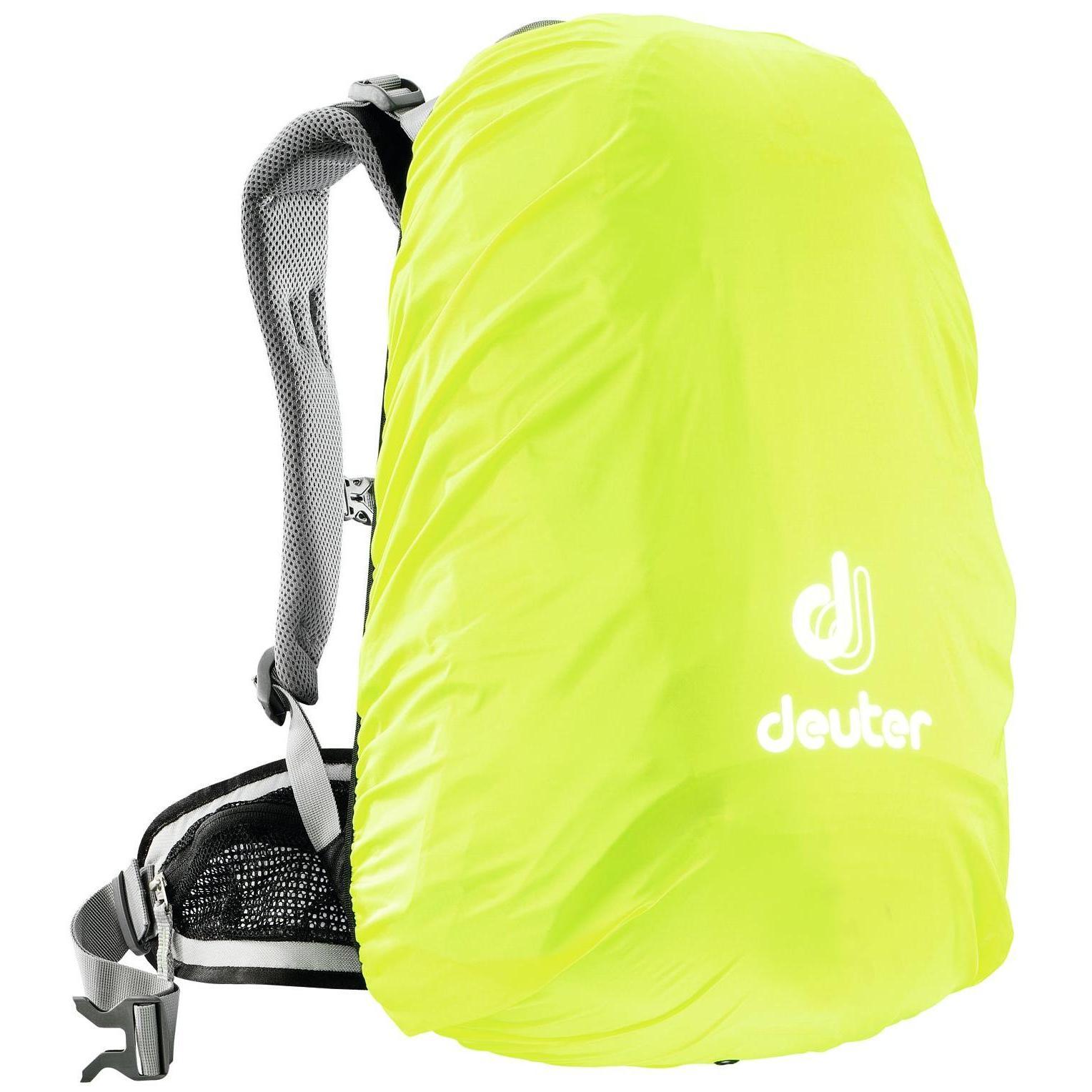 Чехол для рюкзака Deuter Raincover I 20-35L