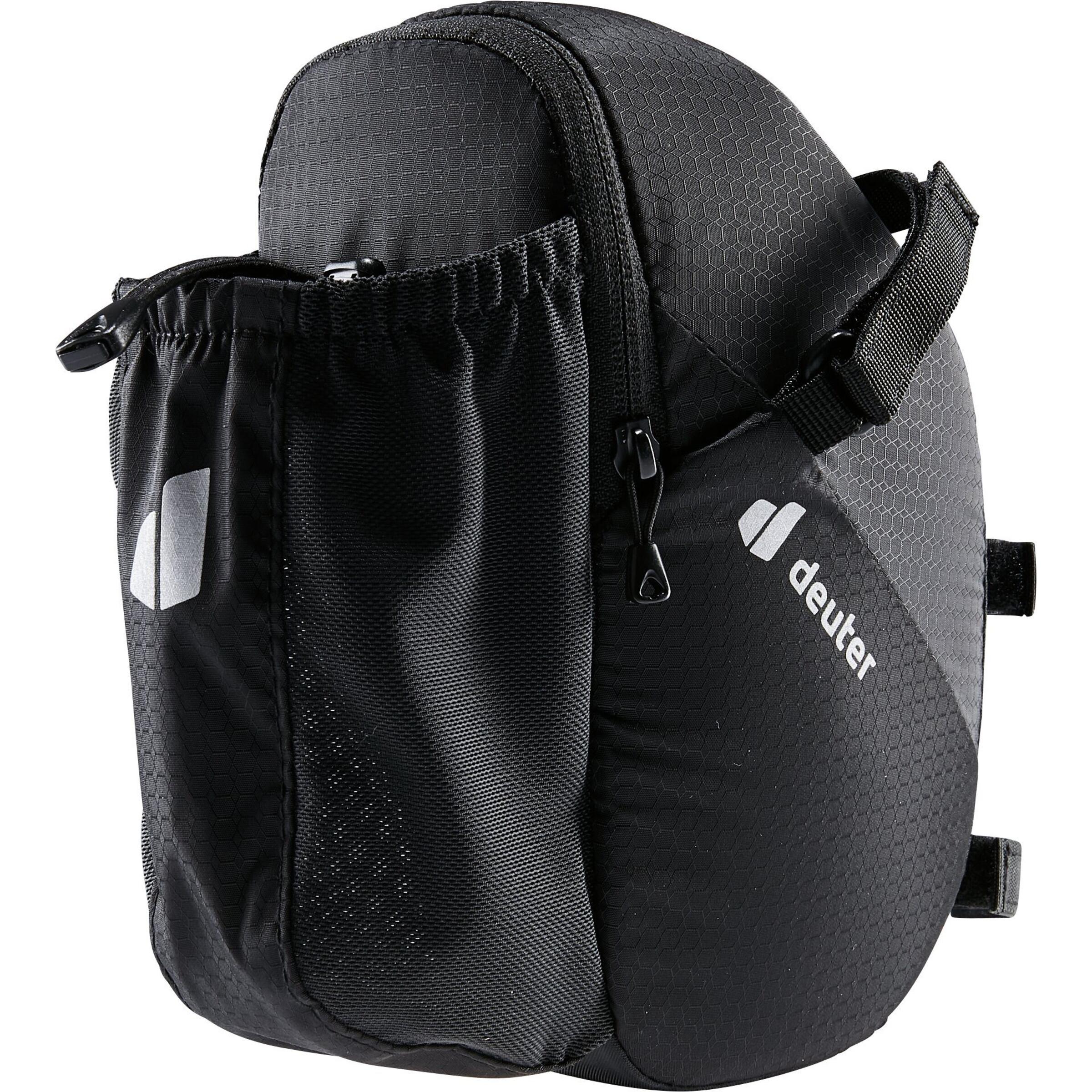 Велосумка под седло Deuter Bike Bag Bottle