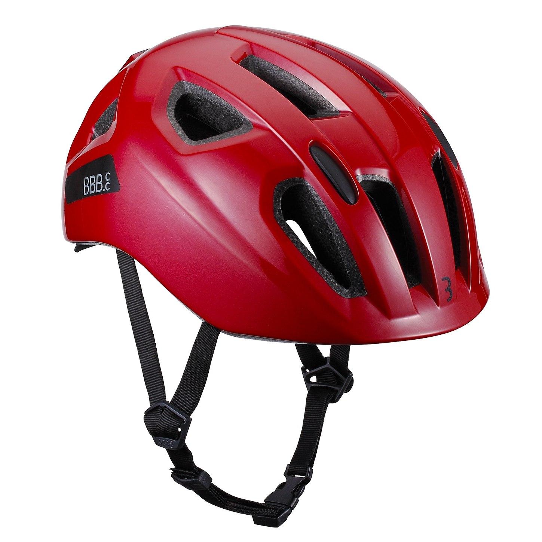 Шлем защитный BBB BHE-171 Sonar