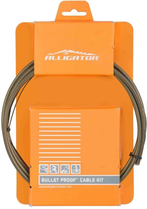Купить Трос переключателя LY-SPT43520 (тефлон) 1м в интернет магазине велосипедов. Выбрать велосипед. Цены, фото, отзывы