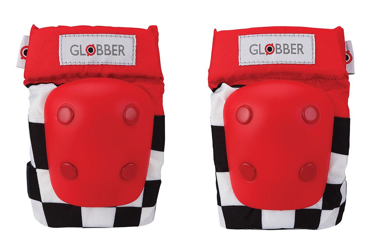 Защита Globber Toddler Pads