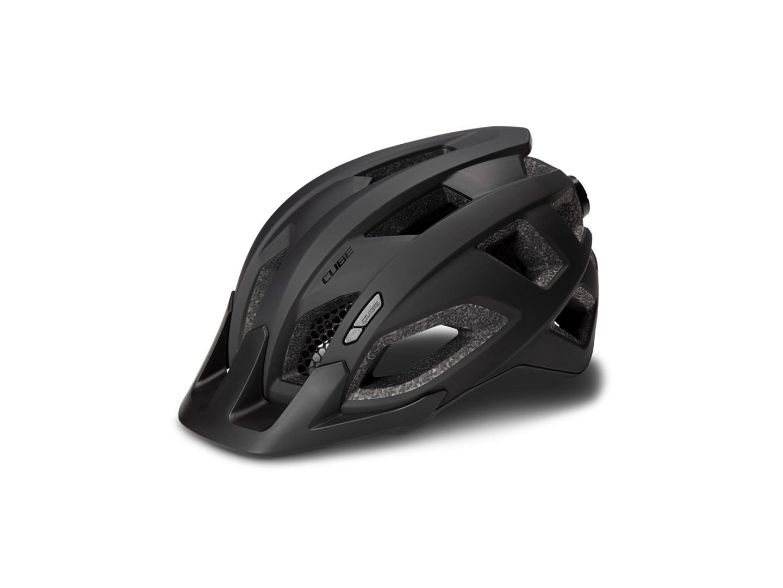 Шлем защитный Cube Pathos