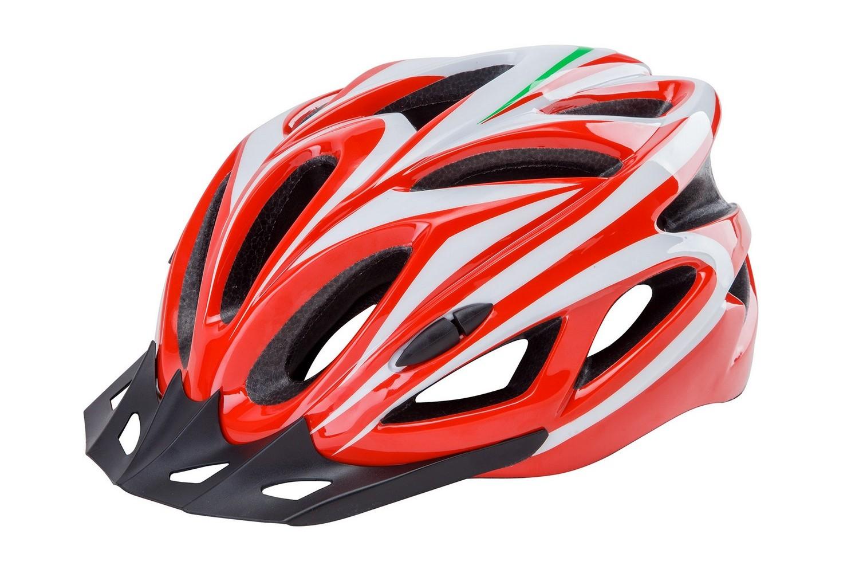 Шлем защитный FSD-HL022