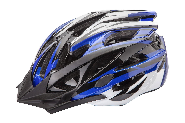 Шлем защитный MV 29
