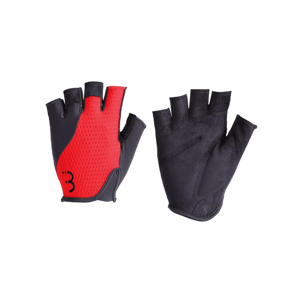Перчатки BBB BBW-58